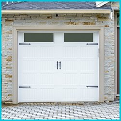 Capitol Garage Door Repair Service San Marcos, TX 512-828-3876